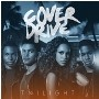 #40 | Cover Drive - Twilight