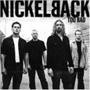 #38 | Nickelback - When We Stand Together