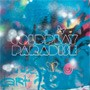 #20 | Coldplay - Paradise