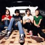 #6 | The All-American Rejects - Gives You Hell