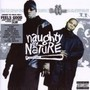 #79 | Naughty By Nature - Hip Hop Hooray