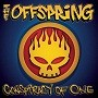 #108 | The Offspring - The Kids Aren't Alright