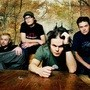 #128 | The Rasmus - In The Shadows
