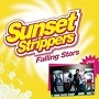 #151 | Sunset Strippers - Falling Stars