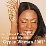 #152 | Crystal Waters - Gypsy Woman