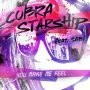 #193 | Cobra Starship ft. Sabi - You Make Me Feel