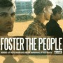 #196 | Foster The People - Pumped Up Kicks