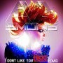 #201 | Eva Simons - I Don't Like You
