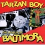 #202 | Baltimora - Tarzan Boy