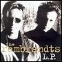 #225 | The Rembrandts - I'll Be There For You