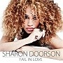 #264 | Sharon Doorson - Fail In Love