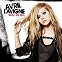 #284 | Avril Lavigne - What The Hell