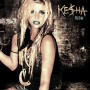 #288 | Ke$ha - Blow