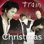 #293 | Train - Shake Up Christmas