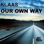 #299 | Klaas - Our Own Way