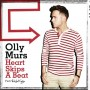 #302 | Olly Murs ft. Rizzle Kicks - Heart Skips a Beat